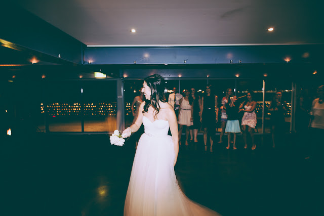 Revealed: The Reasons Behind Wedding Traditions