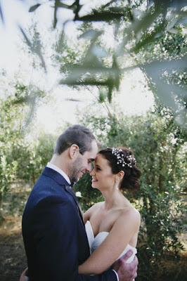 This image has an empty alt attribute; its file name is AleishaDarren_SmittenWeddings_401f.jpg