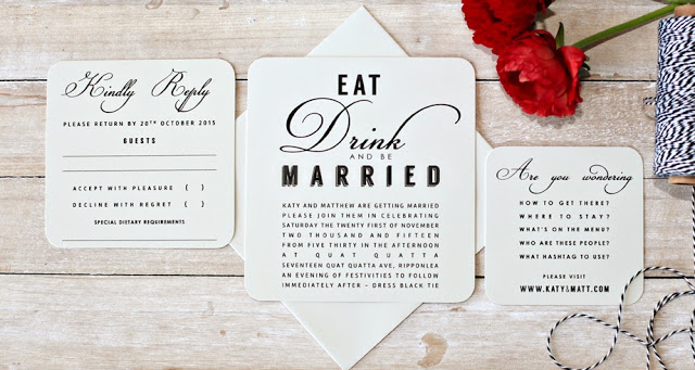 header_collection_bemarried-1